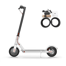 Load image into Gallery viewer, Original Xiaomi M365 Folding Electric Scooter Ultralight Skateboard With E-ABS Cruise Control Toy Sports Europe Version Gifts - eRider