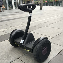 Load image into Gallery viewer, Original Ninebot Xiaomi Xijia Mini Smart Electric Self Balance Scooter Hoverboard Two Wheels - eRider
