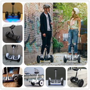Original Ninebot Xiaomi Xijia Mini Smart Electric Self Balance Scooter Hoverboard Two Wheels - eRider