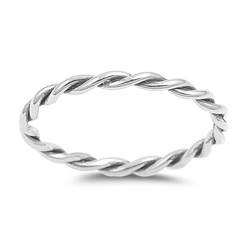 Six common questions about sterling silver jewelry