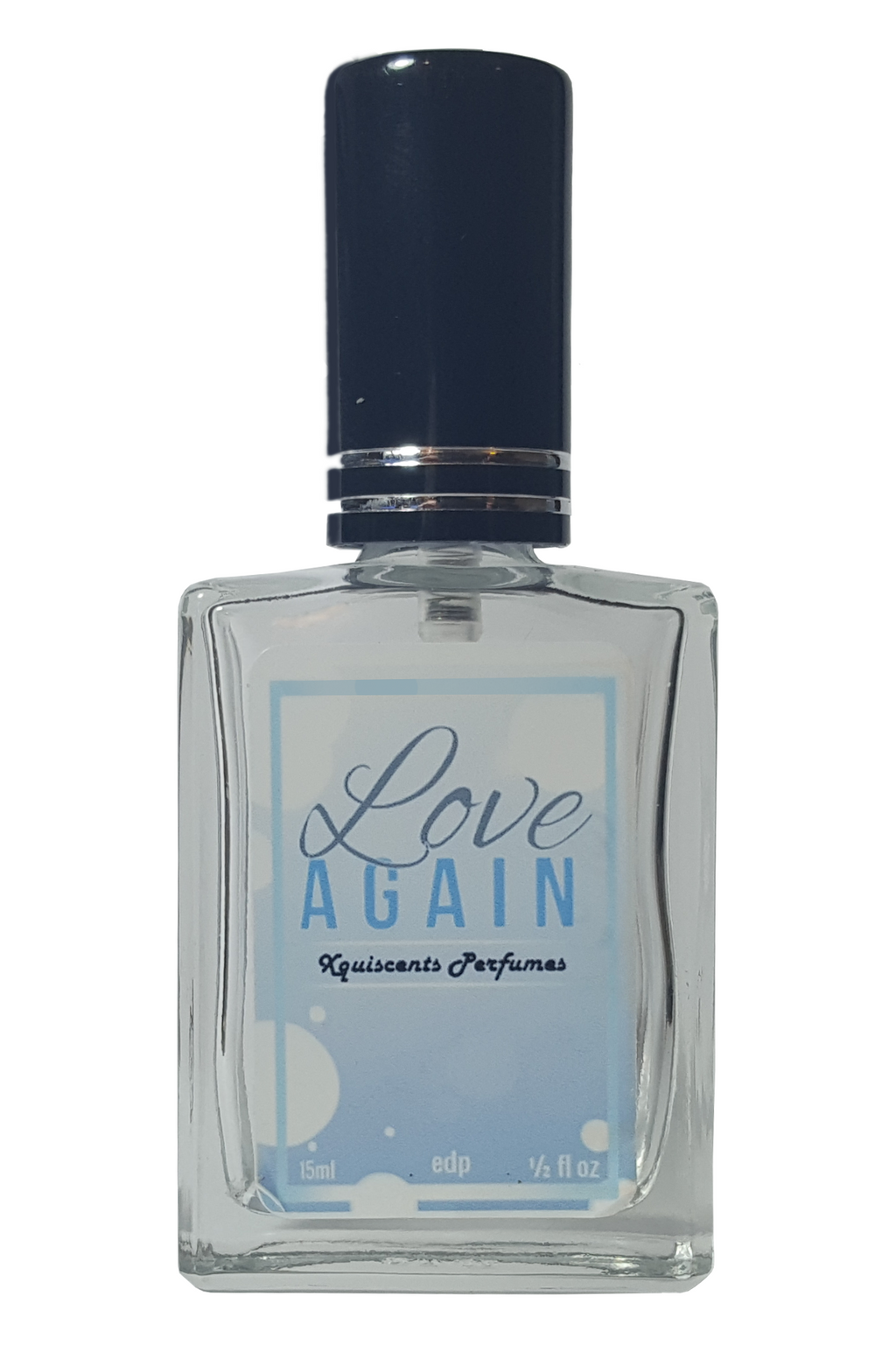 Love Again Perfume for Women - Perfumes for Women