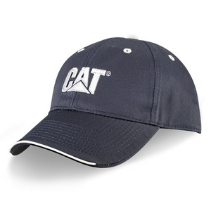CAT<sup>®</sup> Cap - Montreal