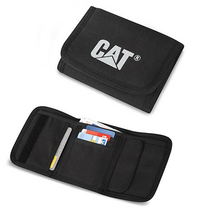 CAT<sup>®</sup> Wallet