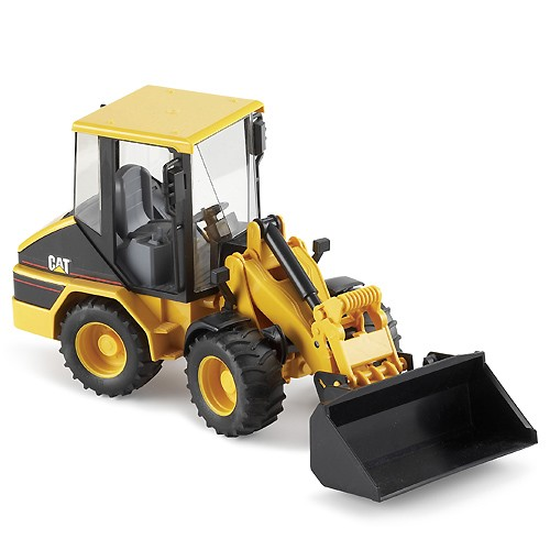 CAT<sup>®</sup> Wheel Loader Model/Toy