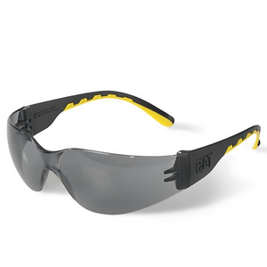 CAT<sup>®</sup> Safety Glasses - Track