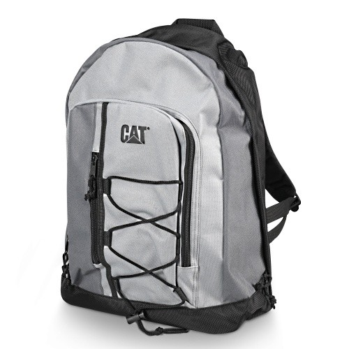 CAT<sup>®</sup> Backpack - Tokyo
