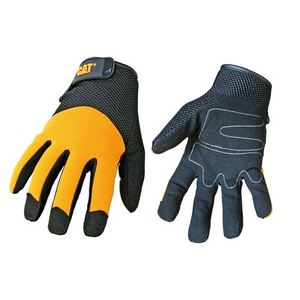 CAT<sup>®</sup> Work Gloves