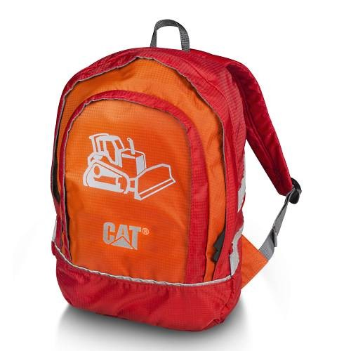 CAT<sup>®</sup> Childrens Backpack