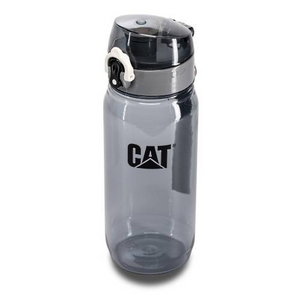 CAT<sup>®</sup> Water Bottle - 600ml