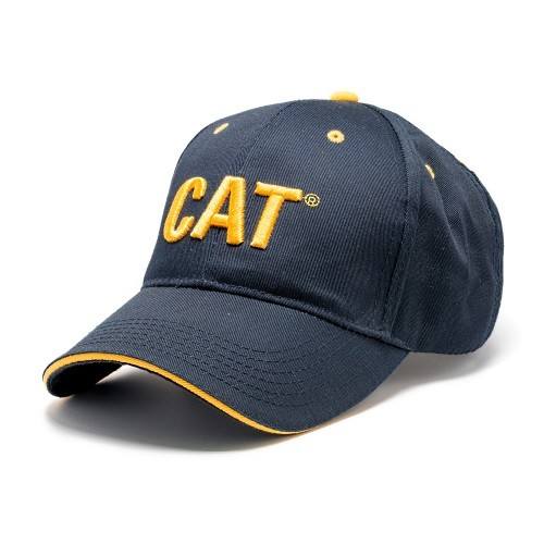 CAT<sup>®</sup> Cap - Mountville