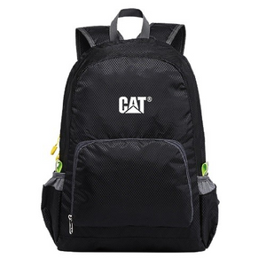 CAT<sup>®</sup> Foldable Backpack