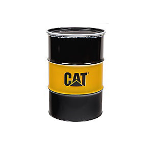 3E-9840: CAT® DEO 15W-40 (208 L) Part number OL-3E9840
