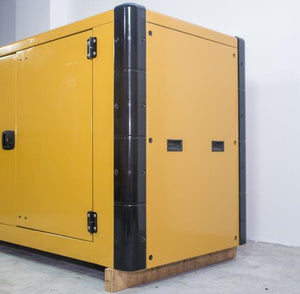 Canopy - for GEP33 Gensets