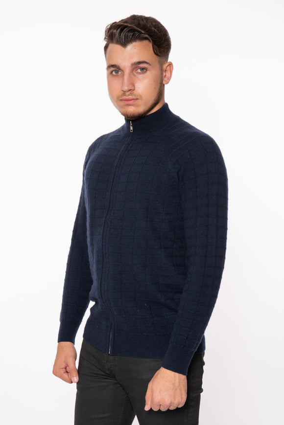 All Men's Cashmere sweaters