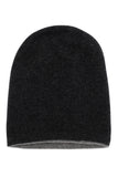 100% Double Layered Beanie Hat