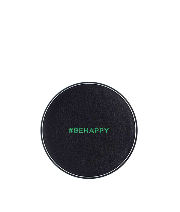 LIMITED EDITION BEHAPPY WIRELESS CHARGER