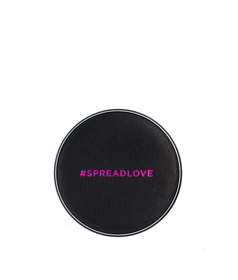 LIMITED EDITION SPREADLOVE WIRELESS CHARGER