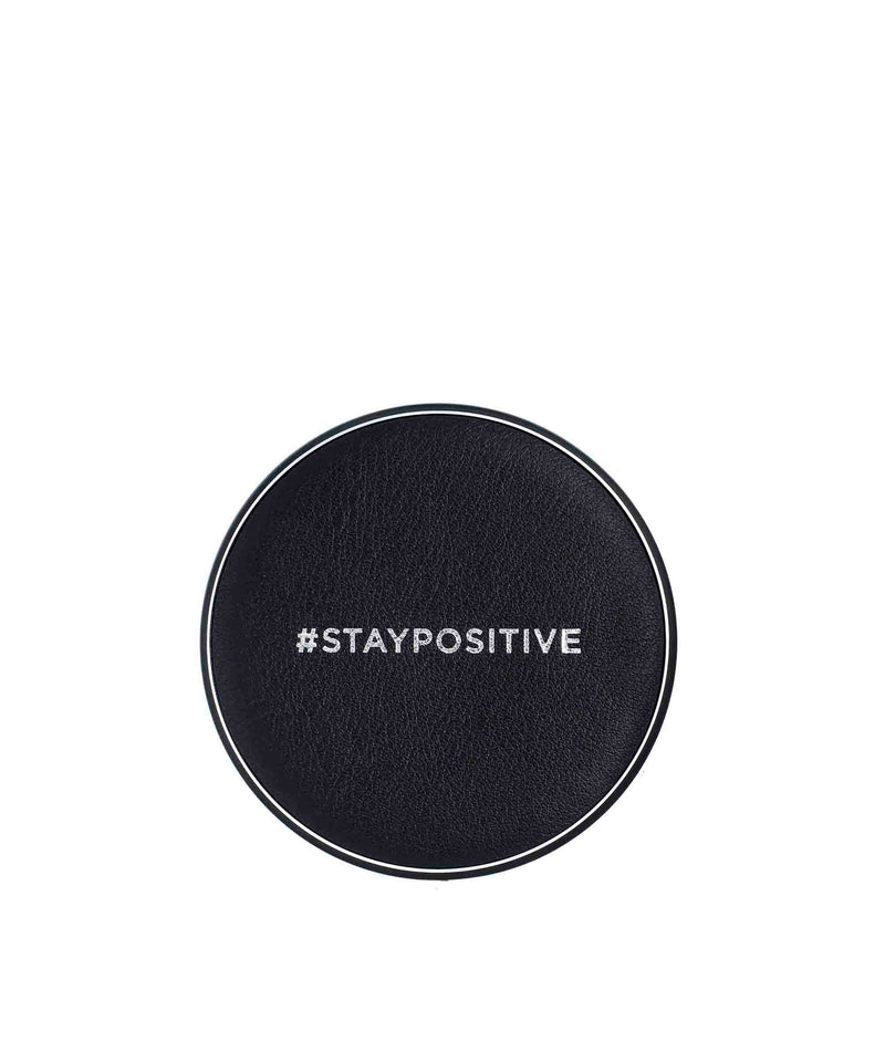LIMITED EDITION STAYPOSITIVE WIRELESS CHARGER