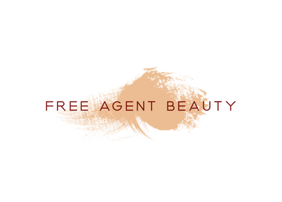 Free Agent Beauty