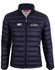 SUPERLIGHT DOWN JACKET Sandnes