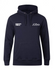 products/hoodies_bla2_cd9f6907-81c0-4d48-8a6c-02bd7afd87aa.png