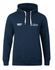 HOODIES Sandnes barn
