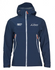 ACTIVE SOFTSHELL Sandnes