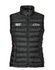 SUPERLIGHT DOWN VEST Sandnes