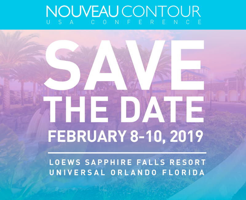NCUSA Conference returns as Power in Permanent Beauty in 2019