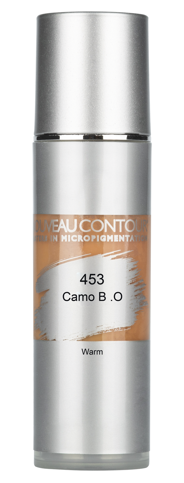 Camouflage Pigments (598716678204)