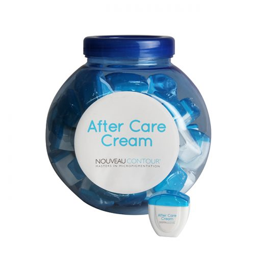 After Care Cream (598953623612)