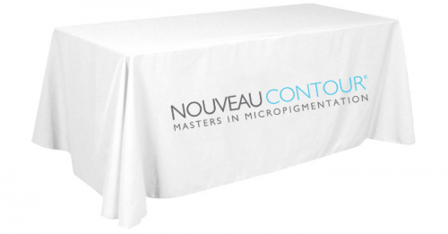 NC Table Cover