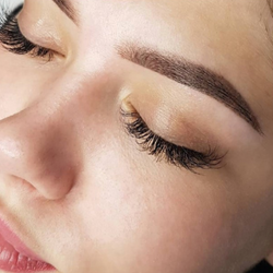 Brow Fundamental Training - Micropigmentation + Microblading ($4995)