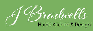 J Bradwells Home Kitchen & Design