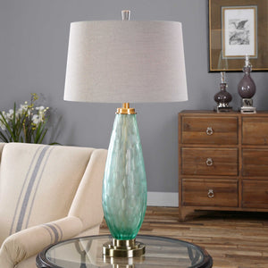 LENADO TABLE LAMP