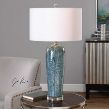Load image into Gallery viewer, MAIRA TABLE LAMP