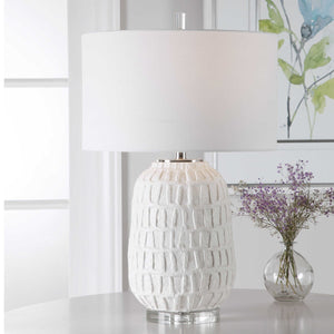 Caelina Table Lamp