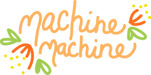 machinemachine