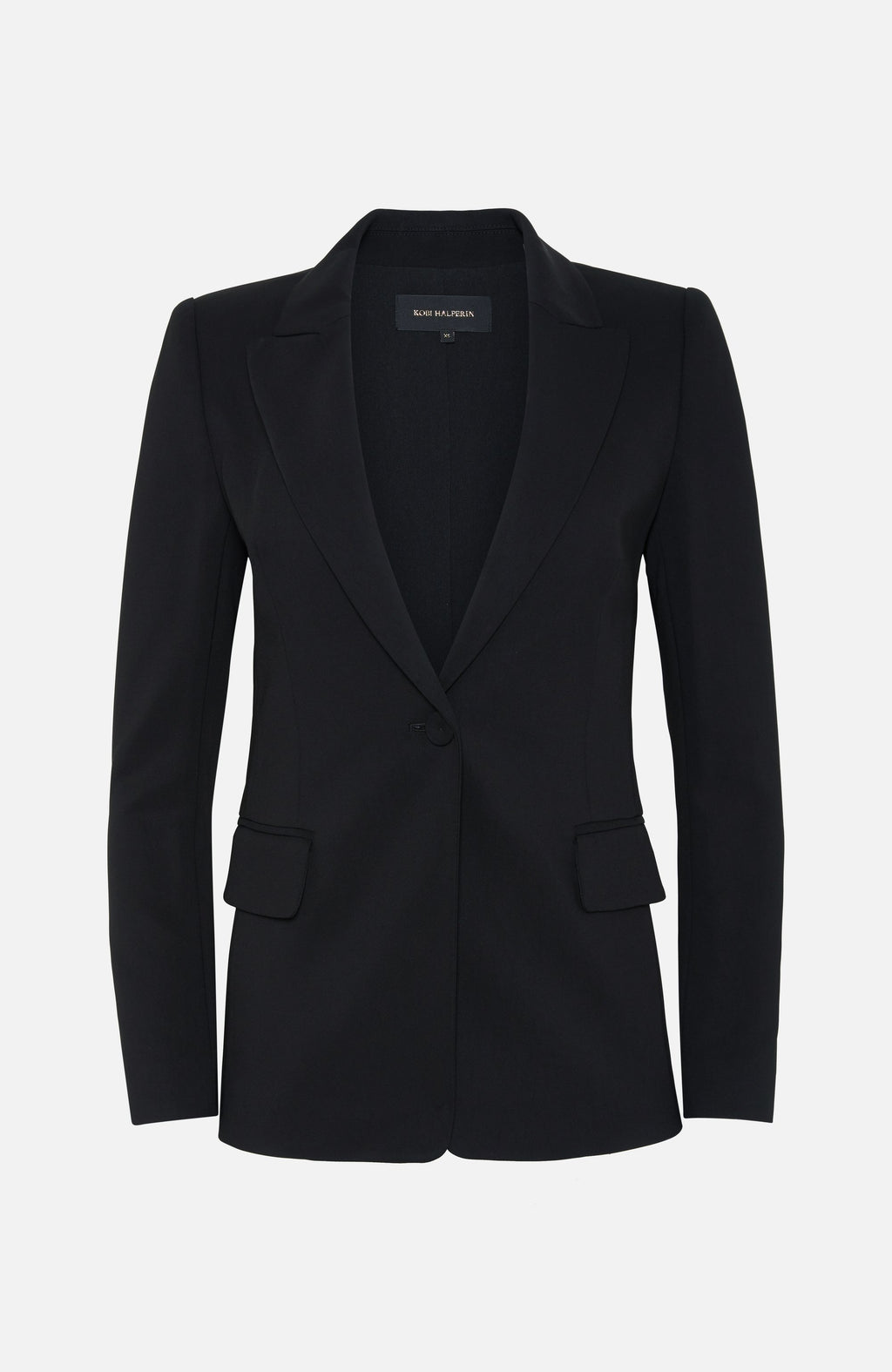 Kobi Halperin Joelle Tailored Blazer