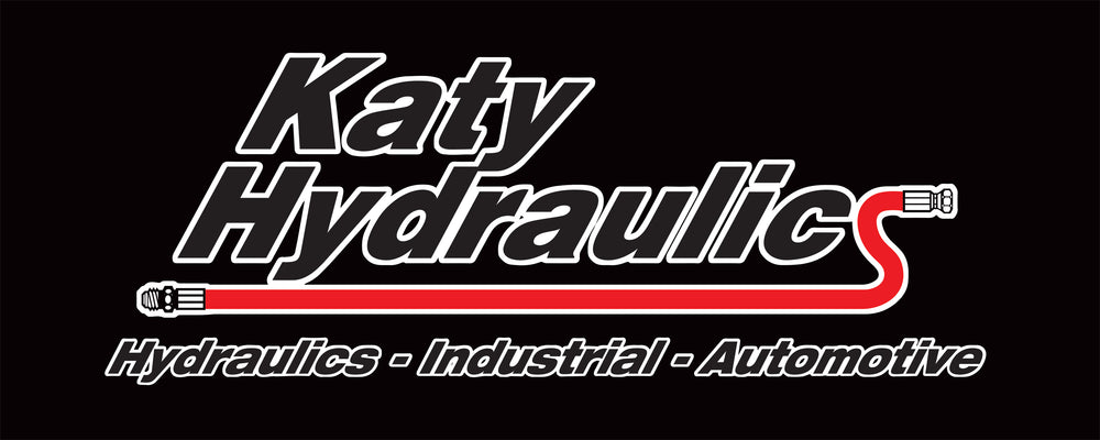 Hydraulic, Industrial and Automotive Repair and Supply