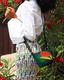 New Flap bag 7 - African Fashion -Cecefinery.com- Eco friendly Fashion- African Jewellery