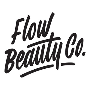 Flow Beauty Co