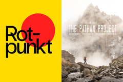 Rotpunkt et The Pathan Project au Théatre Marni