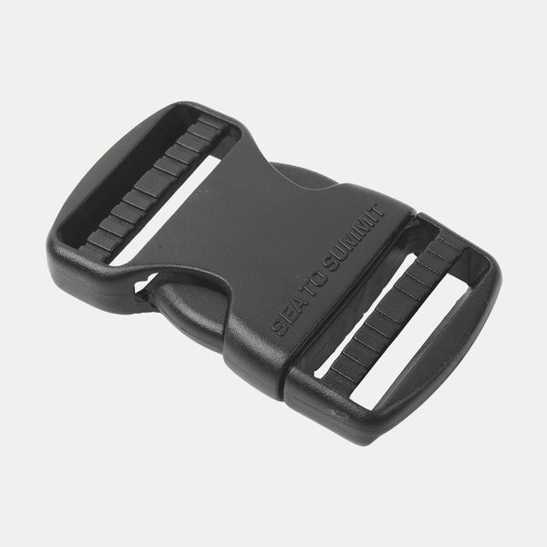 Field Repair Buckle Side Release 38mm
