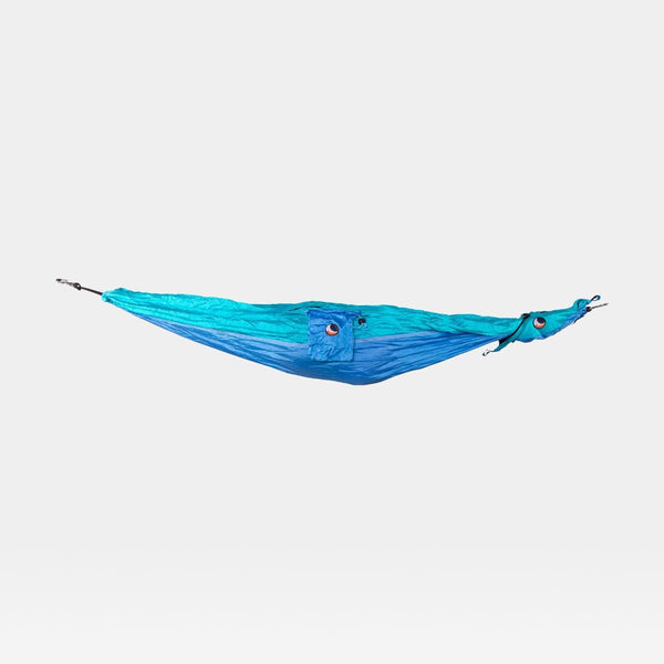 Hammock Mini