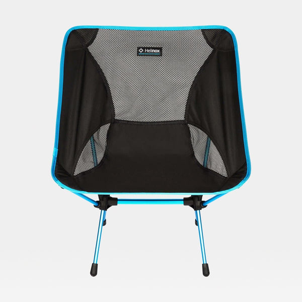 Helinox Chair One L