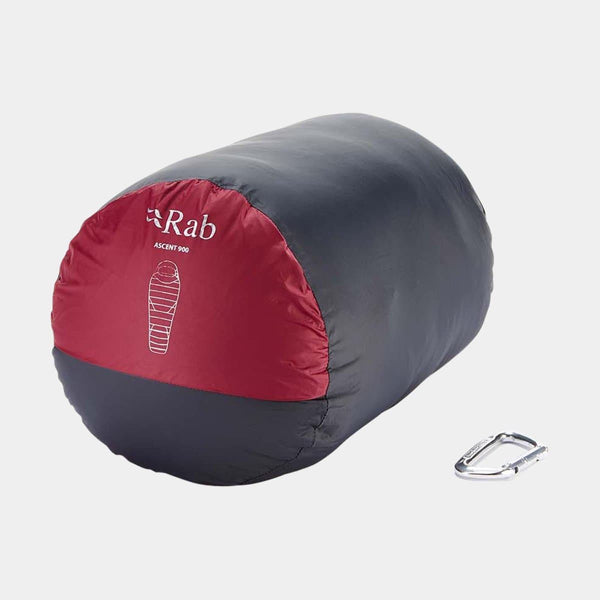 Rab Ascent 900