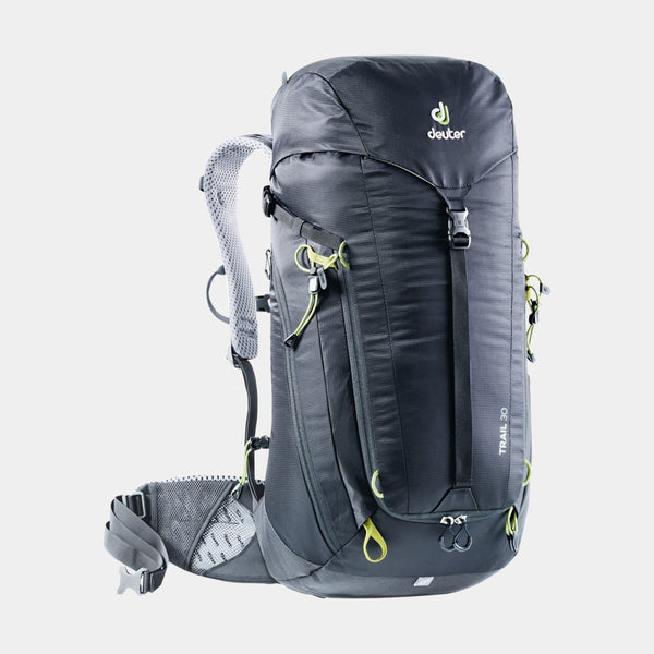 Deuter Trail 30
