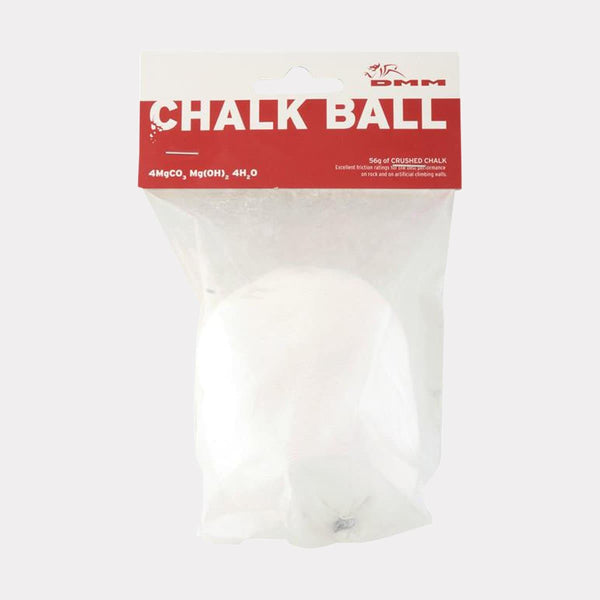 DMM Chalk Ball 56g