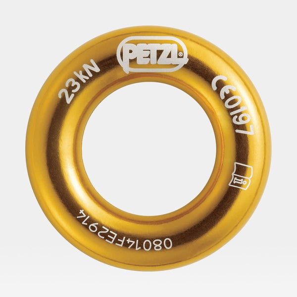 Petzl Ring Small